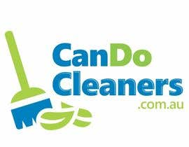 #26 for Design a Logo for my Cleaning business website af ssergioacl