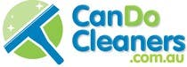 Graphic Design Contest Entry #43 for Design a Logo for my Cleaning business website
