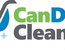 #50 cho Design a Logo for my Cleaning business website bởi ssergioacl