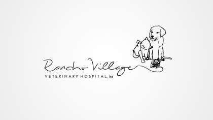 #29 cho Veterinary Hospital Logo bởi picitimici