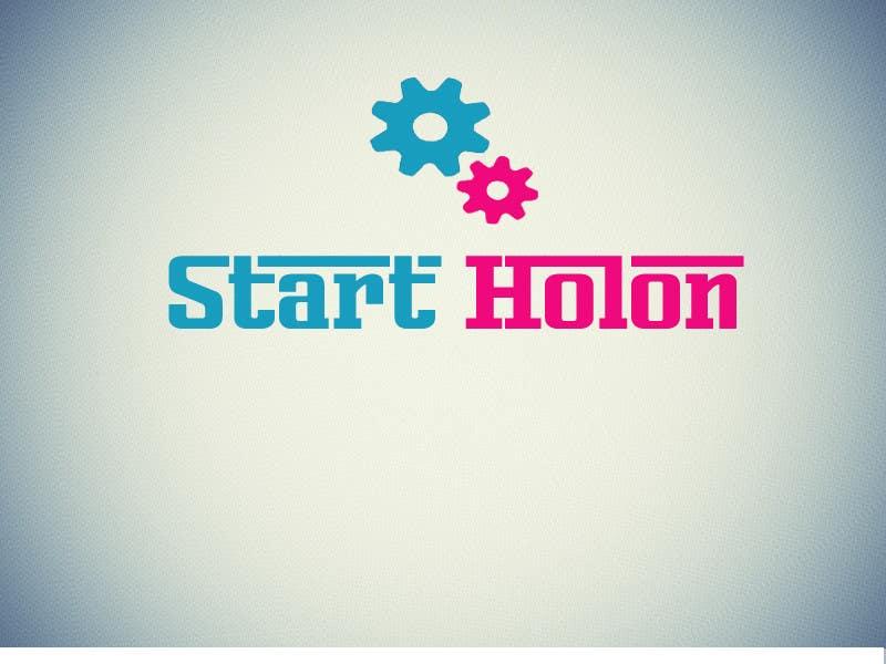 Konkurrenceindlæg #                                        7                                      for                                         Design a Logo for new entrepreneurship center