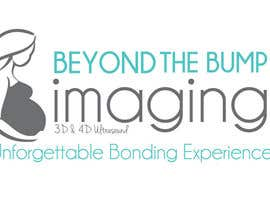 #26 para Design a Logo for a Baby Ultrasound Imaging Company por Melody7177