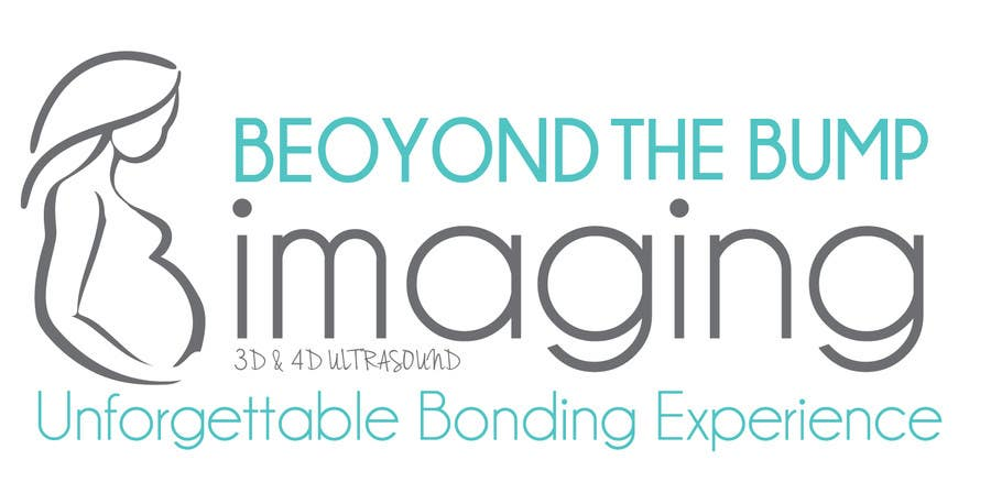 Contest Entry #                                        51                                      for                                         Design a Logo for a Baby Ultrasound Imaging Company