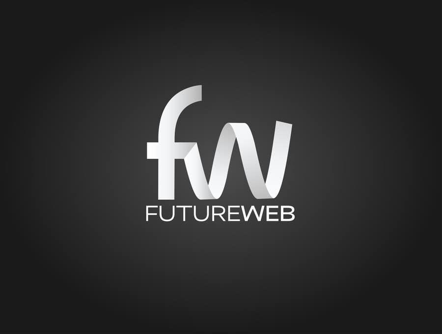 Contest Entry #229 for Design a Logo for our Company