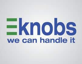 #59 untuk Design a Logo for Eknobs.com oleh mdsipankhan22