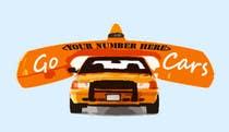 Participación Nro. 597 de concurso de Graphic Design para Logo Design for Go Cars