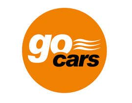 #60 para Logo Design for Go Cars de smarttaste
