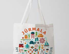 #20 for Souvenir design!  More than one winner! by tatahakobyan