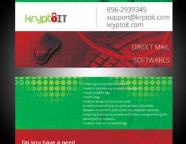 #21 cho Design a Flyer for mass printing bởi roopalcurio