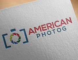 #50 para Design a Logo for Photography website por dreamer509