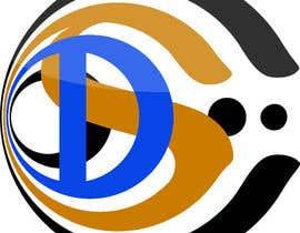 #110 for Design a Logo for Dynami Sports af giraffedesign