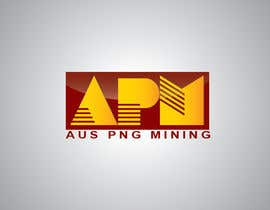 #162 for Design a Logo for Modern Mining Company af supunchinthaka07
