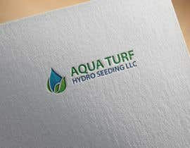 ricardosanz38 tarafından Design a Logo for our Hydroseeding business için no 4