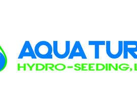 #17 for Design a Logo for our Hydroseeding business af rajibdu02