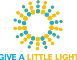 #14 cho Design a Logo for - Give a little light bởi kolsir