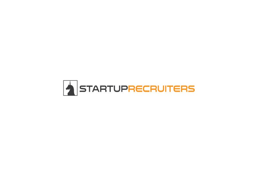 Contest Entry #                                        34                                      for                                         Design a Logo for startuprecruiters.com | Startup Recruiters