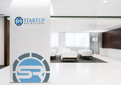 #98 untuk Design a Logo for startuprecruiters.com | Startup Recruiters oleh sdartdesign