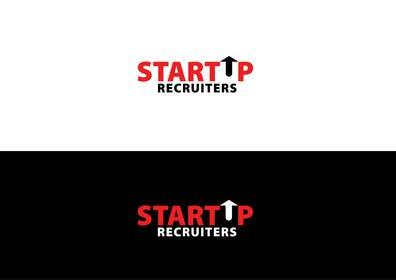 affineer tarafından Design a Logo for startuprecruiters.com | Startup Recruiters için no 66