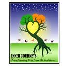 Graphic Design Contest Entry #11 for Design a highly creative logo for our spiritual retreat business!