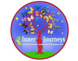 Helen2386 tarafından Design a highly creative logo for our spiritual retreat business! için no 14