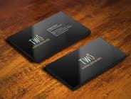 Graphic Design Konkurrenceindlæg #38 for Design some Business Cards for wedding photographers