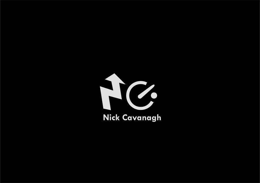 Contest Entry #                                        50                                      for                                         Design a Logo for Nick Cavanagh . A working photographer in Ireland.