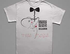 #13 untuk Design a T-Shirt for Wine Company oleh sandrasreckovic