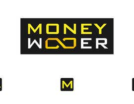 #3 for Design a Logo for a Money themed website af acelobos9