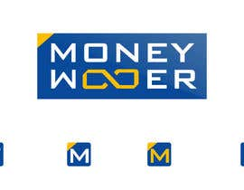 #4 for Design a Logo for a Money themed website by acelobos9