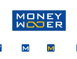 #5 for Design a Logo for a Money themed website af acelobos9