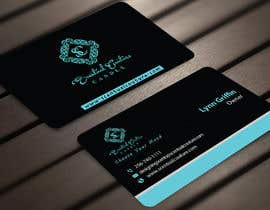 imtiazmahmud80 tarafından Create business card for Scentual Couture Candle için no 19