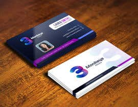#58 untuk One Awesome Business Card Please! oleh youart2012