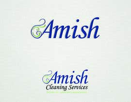#33 for Design a Logo for cleaning company af sudhiputhoor89