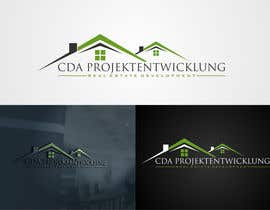 #23 for Logo for a real estate project development company by mille84