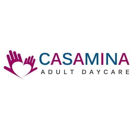 Konkurrenceindlæg #                                        33                                      for                                         Design a Logo for an adult daycare