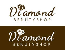 #23 for Design a Logo for cosmetics shop () af fjohora