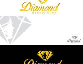 #29 for Design a Logo for cosmetics shop () af AWAIS0