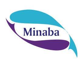 #42 for minaba logo af Koicheva