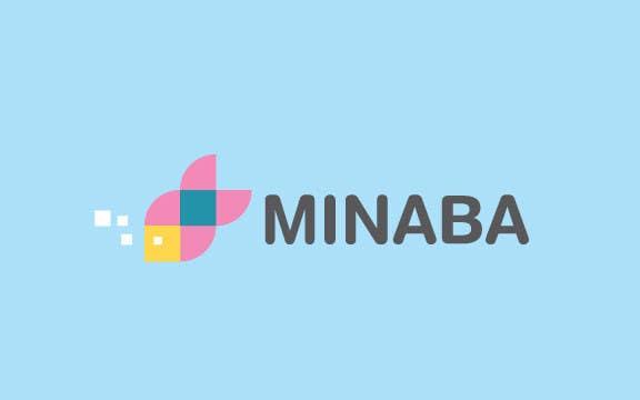 Penyertaan Peraduan #19 untuk minaba logo