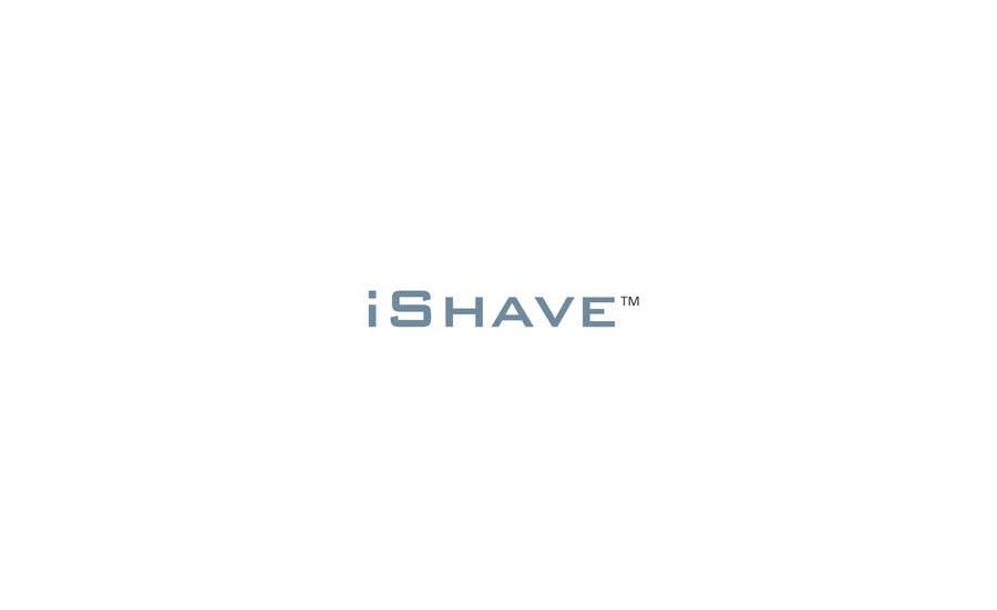 Contest Entry #8 for Brand logo