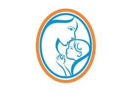 nº 43 pour визуализация детско-родительских образов для мобильного приложения par karypaola83