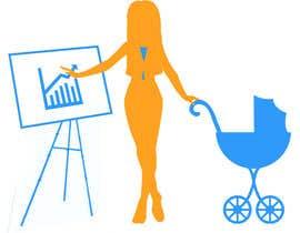 nº 28 pour визуализация детско-родительских образов для мобильного приложения par ramzes1927