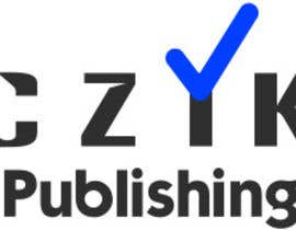 #16 para Design a Logo for CZYK Publishing, LLC por vivekdaneapen