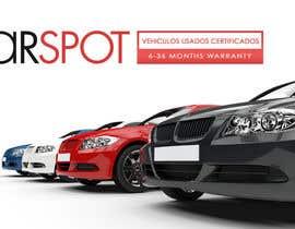 #13 cho Certified logo bởi vanlesterf