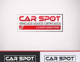 #3 cho Certified logo bởi ivanovic910