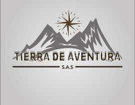 Nro 9 kilpailuun Tierra de Aventura S.A.S. käyttäjältä omarecheverria