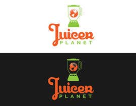 #25 untuk Design a Logo for a new website oleh Sanja3003