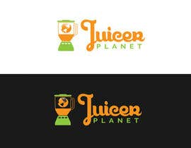 #27 untuk Design a Logo for a new website oleh Sanja3003