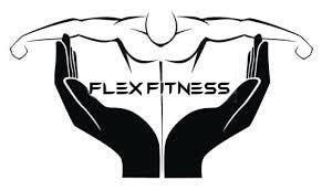 Konkurrenceindlæg #34 for Design a Logo for FLEX FITNESS