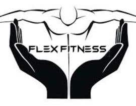 #34 for Design a Logo for FLEX FITNESS by Anurag7